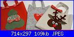Sal Natale con Megghy 2020 - Cucito creativo-20200111_101510-jpg