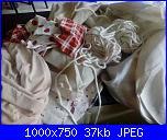 SAL Calendario Babbo 2020-img_20200928_123201-compressed-jpg