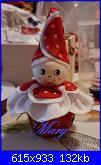 Sal Natale con Megghy - Feltro-pallina-natalina-1-jpeg