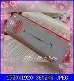 Un piccolo ricamo per S.Valentino-polish_20210114_110145950-jpg