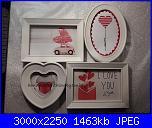 Un piccolo ricamo per S.Valentino-20210125_172237-jpg