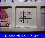 Un piccolo ricamo per S.Valentino-20210125_171641-jpg