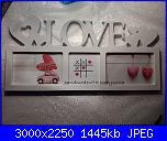 Un piccolo ricamo per S.Valentino-20210125_171613-jpg