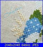 """Sal """"Christmas Snowfriends banner""""-1612686095356-jpg"""