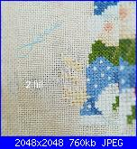 """Sal """"Christmas Snowfriends banner""""-1612687632478-jpg"""