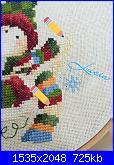 """Sal """"Christmas Snowfriends banner""""-1612693033598-jpg"""