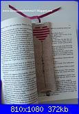 Un piccolo ricamo per S.Valentino-13-copia-jpg