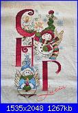 """Sal """"Christmas Snowfriends banner""""-1614263288665-jpg"""