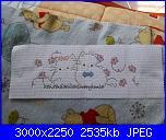 Sal ufo 2021-20210315_120346-jpg