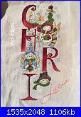 """Sal """"Christmas Snowfriends banner""""-1617006388956-jpg"""