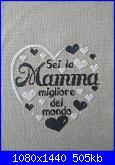 Sal Auguri Mamma ♥-m-jpg