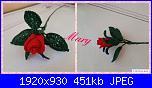 Sal Auguri Mamma ♥-collage-2021-04-25-18_08_22-jpg