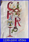"""Sal """"Christmas Snowfriends banner""""-1619802505776-jpg"""