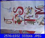 """Sal """"Christmas Snowfriends banner""""-sal-christmas-jpg"""
