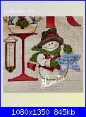 "Sal ""Christmas Snowfriends banner""-photocollage_2021929103330263-jpg"