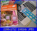 SAL Chiacchierino: corso base per apprendisti-sany0033-jpg