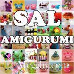 SAL amigurumi-waxg-sal-amigurumi_small-jpg