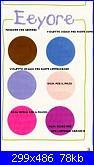 SAL amigurumi-colori-asinello-jpg