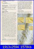 SAL Chiacchierino: corso base per apprendisti-salchiac-2-jpg