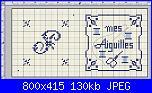 SAL Impariamo a fare il portaaghi-7276441-jpg