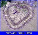 SAL impariamo a fare un cuore per S.Valentino all'uncinetto-k-03lz7v_original-jpg