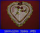 SAL impariamo a fare un cuore per S.Valentino all'uncinetto-cuore-primavera-jpg