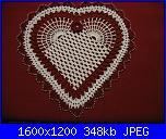 SAL impariamo a fare un cuore per S.Valentino all'uncinetto-cuore-rosso-amore-jpg