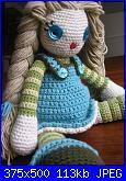 SAL: impariamo a fare una Bambola all'uncinetto-hhl0g7ei_original-jpg