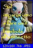 SAL: impariamo a fare una Bambola all'uncinetto-banner-jpg