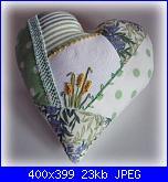 Un Cuore patchwork-cuore-patchwork-jpeg