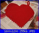 un cuore di .. presina ( uncinetto)-img_8598-jpg