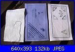 Sal biscornu bours e relativo set ricamo-pic_0922-jpg