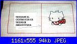 Sal biscornu bours e relativo set ricamo-1-jpg