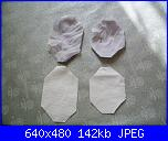 Sal biscornu bours e relativo set ricamo-pic_1-1-jpg