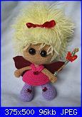 SAL: la bambolina Zuza  all'uncinetto-c1zuza2-jpg
