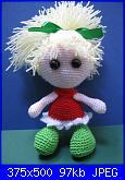 SAL: la bambolina Zuza  all'uncinetto-c2zuza4-jpg