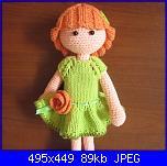 SAL: la bambola Kler all'uncinetto-11-jpg