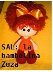 SAL: la bambolina Zuza  all'uncinetto-zuza-banner-jpg