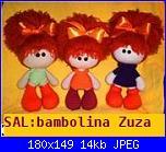 SAL: la bambolina Zuza  all'uncinetto-zuza1-jpg