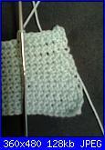 SAL Uncinetto per principianti ( 2 )-2013-09-30_23-19-15-jpg