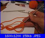 SAL Uncinetto per principianti ( 2 )-img_0036-jpg