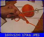 SAL Uncinetto per principianti ( 2 )-img_0047-jpg