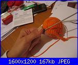 SAL Uncinetto per principianti ( 2 )-img_0050-jpg