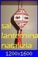 Sal : lanternina Natalizia-img_0306-jpg