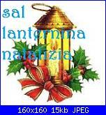 Sal : lanternina Natalizia-download-jpg
