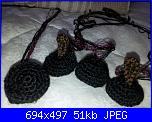 SAL: amigurumi X-20131106_114004-1-jpg
