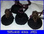 SAL: amigurumi X-20131106_114143-1-jpg
