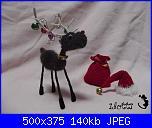 SAL: amigurumi X-cavallo-k-jpg