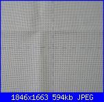 Impariamo il punto croce con retro perfetto-p2030005-jpg