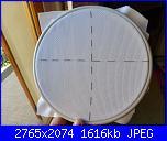 Impariamo il punto croce con retro perfetto-p1010442-jpg
